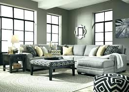 hom furniture furniture furniture area rugs e furniture furniture hom furniture duluth mn hom furniture