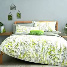 forest green duvet cover forest green duvet cover small size of prairie bedding in green emerald forest green