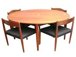 mid century modern dining table. Mid Century Dining Room Chairs Table And Lovely Nice Modern A