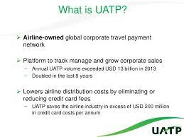We did not find results for: Vladko Yordanov Alternate Forms Of Payment Afp Via Uatp Rails