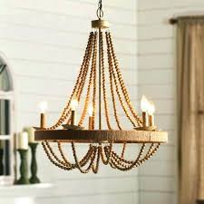 candle chandelier non electric chandeliers candle chandeliers non electric gel candles bay chandelier pendant outdoor candle chandelier