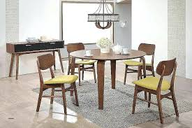small dining table for 4 small dining table 4 chairs set inspirational cool round dining tables