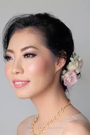 thailand wedding makeup artist and hair stylist