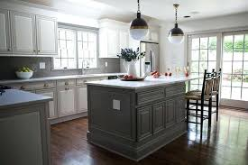 gray kitchen island with black rush seat bar stools transitional island with stools gray kitchen island kitchen island extraordinary