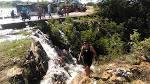 imagem de Lagoa de Pedras Rio Grande do Norte n-17