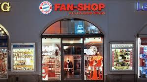 Heimtrikot kids für nur noch 20,04. Neuhauser Strasse Geoffnet Click Meet Official Fc Bayern Online Store