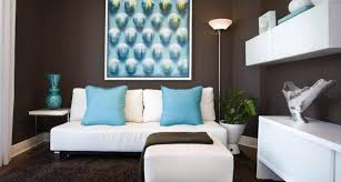 teal and brown bedroom ideas usefull