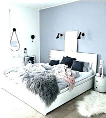 teenage girl furniture ideas. Cute Bedroom Ideas Tumblr Teenage Girl Furniture Teen Room  Rooms Best Decorating Teenage Girl Furniture Ideas