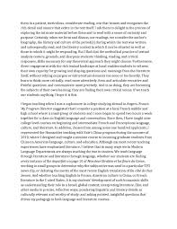 Ucas Personal Statement Examples Affordable Price Ucas Personal Statement Journalism Example