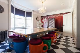 Alice In Wonderland Bedroom Decor Uk 6