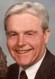 Lieut Emmett Anthony Lawless Jr. (1923-2011) - Find A Grave Memorial