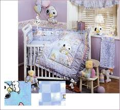turtle crib bedding set bedding cribs lambs and ivy standard pillows vintage baby boy turquoise snoopy