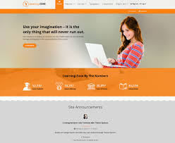 moodle templates 16 best free and premium moodle bootstrap templates