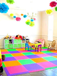 ikea kids rugs furniture kids rugs wonderful rug kids rugs kids area kids rugs ikea nursery rugs ikea uk
