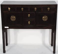 Oriental style furniture Chinese Influenced Asian Furniture Asian Inspired Console Table Cabinet From Narrow Asian Console Table Target Asian Furniture Asian Inspired Console Table Cabinet From Clear