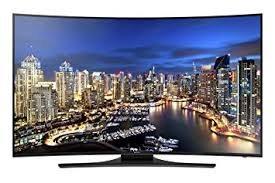 samsung tv 55 inch 4k. samsung un55hu7250 curved 55-inch 4k ultra hd 120hz smart led tv (2014 model tv 55 inch 4k 2