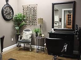 cozy and chic passionateaboutyou salon pinterest salon