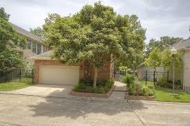 Small Picture 12958 Kingsbridge Ln Houston TX 77077 realtorcom