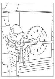 Small Picture Free Printable Coloring Pages Coloring Pages Part 89