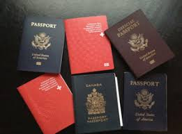 Card Passport visa Or Obtain License Real Cards driving age Fake id wtXPqxU
