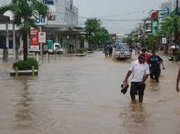 Image result for kiribati climate change