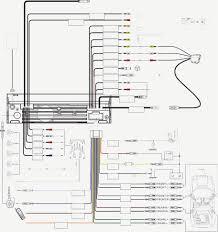 jensen radio wiring diagram view diagram data wiring diagram \u2022 Automotive Wiring Harness at Dual Xdvd8181 Wiring Harness