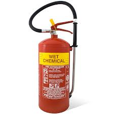 fire extinguishers treaty Fuse Box Fire Extinguisher Label wet chemical extinguishers mobile fire points Fire Extinguisher Instruction Label