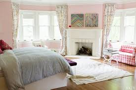 Small Bedroom Rugs Bedroom Comely Girl Teenage Bedroom Decoration Using Pattern Red