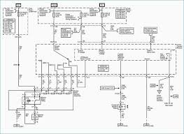 1984 kenworth w900 wiring schematic wiring diagram features kenworth w900 wiring diagram wiring diagram autovehicle 1984 kenworth w900 wiring schematic