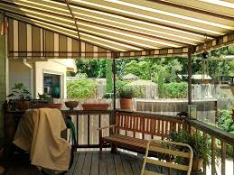 free standing canvas patio covers. Patio Covers In Dozens Of Styles: Stationary Or Retractable. Attached Freestanding. Slide Wire Canopies, Shade Sail Covers, +more. Free Standing Canvas