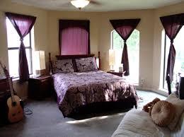Apartment Bedroom Design Ideas Set Best Decorating Design