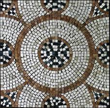 Купить <b>мозаику из мрамора</b>. Изготовление мраморной мозаики ...