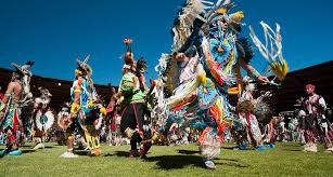 Image result for pow wow photographs