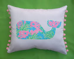 easylovely lilly pulitzer bedding crib b54d about remodel brilliant home decor ideas with lilly pulitzer bedding crib