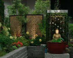 Small Picture 110 best Home zen yard images on Pinterest Landscaping Home and