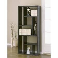 tv units celio furniture tv. Furniture Of America MultiPurpose 3in1 Display Cabinet TV Stand Tv Units Celio