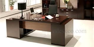 desk for office design. Modern Executive Desks Office Furniture Reception Counters Stunning Contemporary Desk For Design O