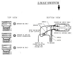 ibanez wiring diagram pickups images ibanez pgm301 wiring wiring diagram nodasystech com on lace alumitone 3 wire
