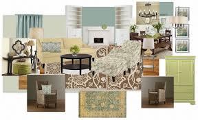 design my own living room. Design My Own Living Room