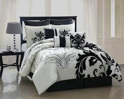 bedroom cute comforters for queen size bed reversible comforter sets pertaining to queen bed comforter sets