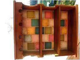 shelf backing shelf backing cardboard for furniture ideas a diy shelf backing