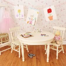 shabby chic childrens furniture. {image Via Rosenberry Rooms} Shabby Chic Childrens Furniture