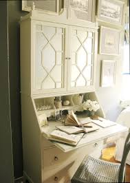 for the paint color i chose one of my favorites farrow ball s all white i use it on everything the mirror i had cut to size for 20