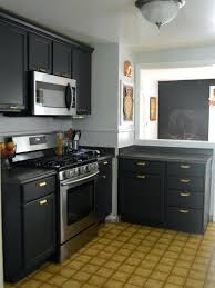 tan painted kitchen cabinets. Tan Painted Kitchen Cabinets House Black Cabinet Paint Images Dark Colored
