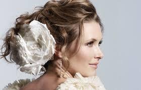 wedding hair makeup marianna grillo