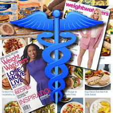 We provide you with information on how to appeal a health insurance denial when your health insurer says no to a treatment or bill. Why Is Weight Watchers Covered By Health Insurance