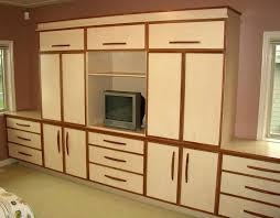 hanging ikea cabinets without rail hanging cabinets on metal studs walls kitchen plasterboard without rail installing ikea kitchen cabinet rail