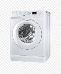 Máy giặt Vòng mỗi phút Indesit Co. Giặt - máy giặt png tải về - Miễn phí  trong suốt Quần áo Máy Sấy png Tải về.