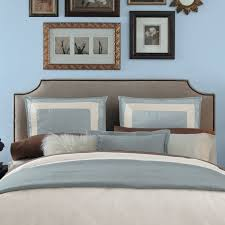 great bedroom colors. bedroom paint colors great