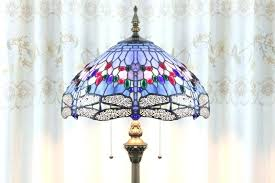 full size of cute dragonfly table lamp modern regarding amazing lighting replacement style shades only for